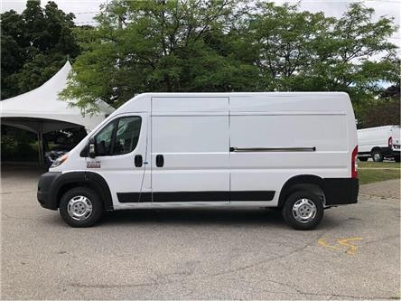 2019 RAM ProMaster 3500 High Roof (Stk: 192131) in Toronto - Image 2 of 20