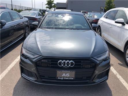 2019 Audi A6 55 Technik (Stk: 50901) in Oakville - Image 2 of 5
