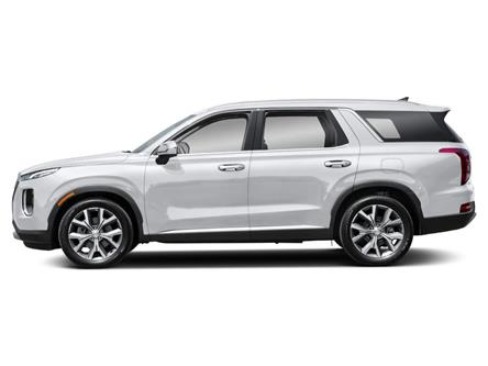 2020 Hyundai Palisade Ultimate 7 Passenger (Stk: HA8-3610) in Chilliwack - Image 2 of 9