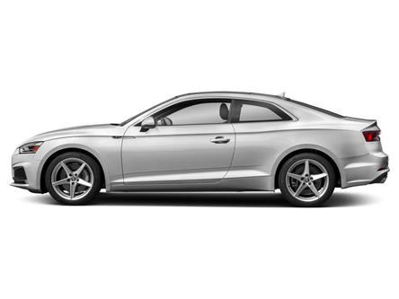 2019 Audi A5 45 Progressiv (Stk: A12487) in Newmarket - Image 2 of 9
