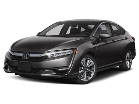 2019 Honda Clarity Plug-In Hybrid Base (Stk: 9800603) in Brampton - Image 1 of 9