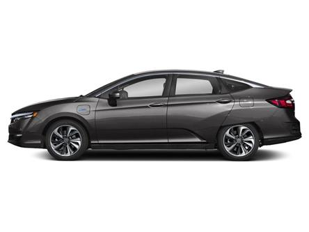 2019 Honda Clarity Plug-In Hybrid Base (Stk: 9800603) in Brampton - Image 2 of 9