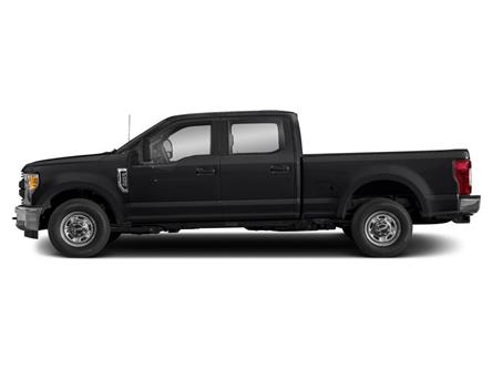 2019 Ford F-250 XLT (Stk: T1351) in Barrie - Image 2 of 9