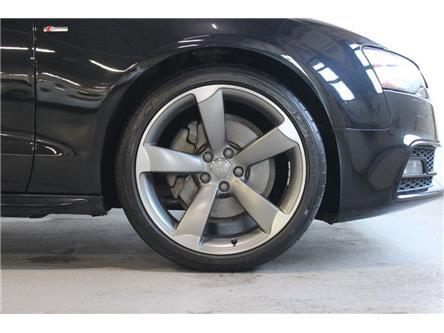 2014 Audi A5 2.0 Progressiv (Stk: 034367) in Vaughan - Image 2 of 30