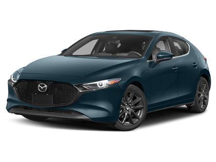 2019 Mazda Mazda3 Sport GT (Stk: M36676) in Windsor - Image 1 of 9