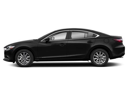 2019 Mazda MAZDA6 GS (Stk: M68887) in Windsor - Image 2 of 9
