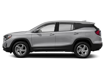 2019 GMC Terrain SLE (Stk: G9L112) in Mississauga - Image 2 of 9