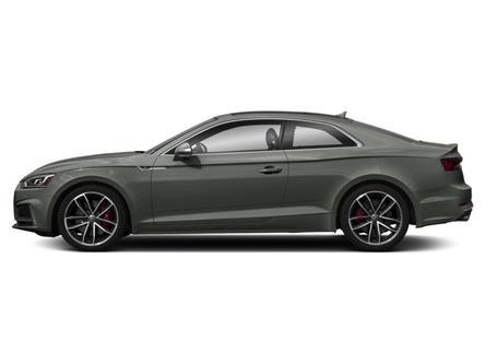2019 Audi S5 3.0T Technik (Stk: AU6526) in Toronto - Image 2 of 9
