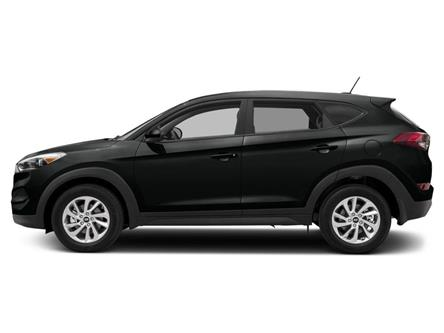 2018 Hyundai Tucson  (Stk: R9368AA) in Brockville - Image 2 of 9