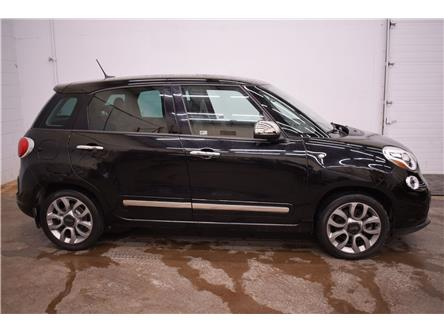 2015 Fiat 500L LOUNGE (Stk: B4487) in Cornwall - Image 1 of 30