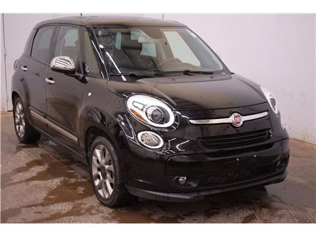 2015 Fiat 500L LOUNGE (Stk: B4487) in Cornwall - Image 2 of 30