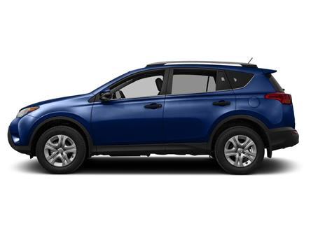2014 Toyota RAV4  (Stk: 2901201A) in Calgary - Image 2 of 10