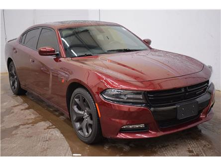 2017 Dodge Charger SXT (Stk: TRK397A) in Cornwall - Image 2 of 30