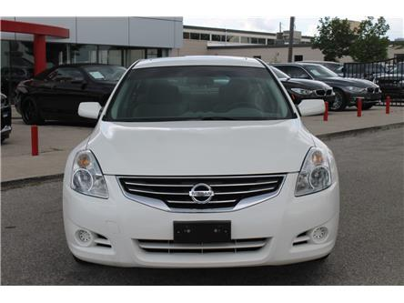 2010 Nissan Altima 2.5 S (Stk: 16922) in Toronto - Image 2 of 24