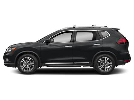 2020 Nissan Rogue SL (Stk: V007) in Ajax - Image 2 of 9