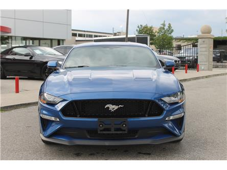 2018 Ford Mustang GT (Stk: 16937) in Toronto - Image 2 of 25