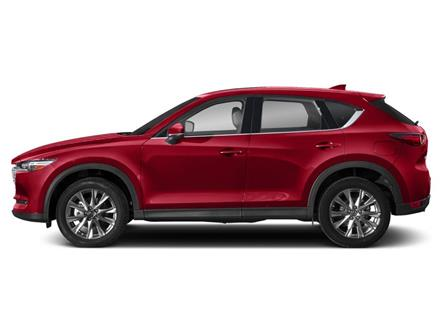 2019 Mazda CX-5 Signature (Stk: 35760) in Kitchener - Image 2 of 9