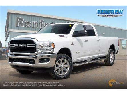 2019 RAM 3500 Big Horn (Stk: K231) in Renfrew - Image 2 of 20