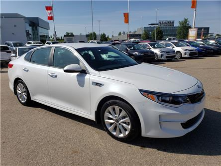 2018 Kia Optima LX+ (Stk: SL008) in Saskatoon - Image 2 of 30