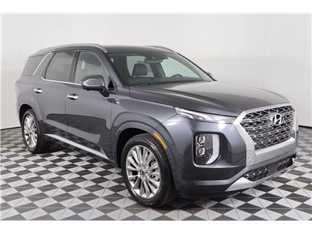 2020 Hyundai Palisade Ultimate 7 Passenger (Stk: 120-024) in Huntsville - Image 1 of 40