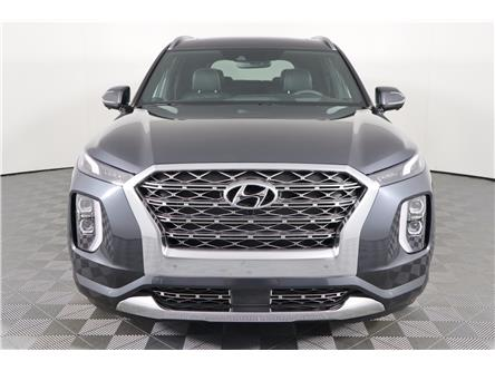 2020 Hyundai Palisade Ultimate 7 Passenger (Stk: 120-024) in Huntsville - Image 2 of 40