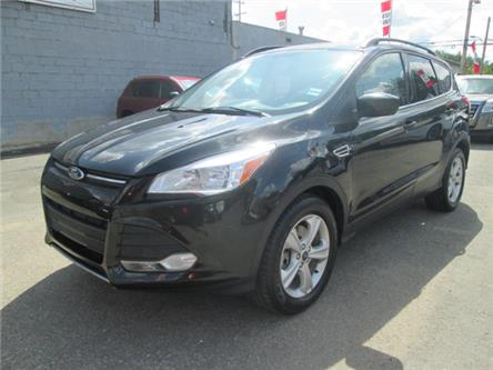 2014 Ford Escape SE (Stk: bp705) in Saskatoon - Image 2 of 19