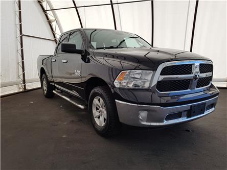 2014 RAM 1500 SLT (Stk: 1916861) in Thunder Bay - Image 1 of 20