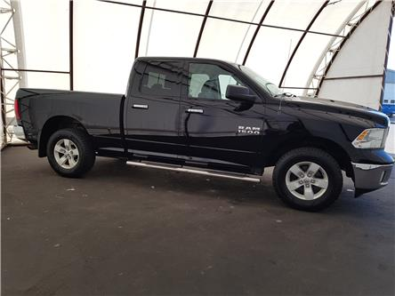 2014 RAM 1500 SLT (Stk: 1916861) in Thunder Bay - Image 2 of 20
