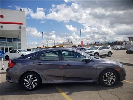 2018 Honda Civic SE (Stk: 2191195A) in Calgary - Image 2 of 28