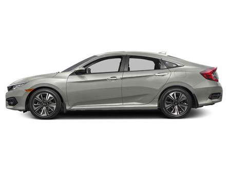 2016 Honda Civic EX-T (Stk: 14959ASZ) in Thunder Bay - Image 2 of 9
