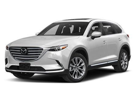 2019 Mazda CX-9 Signature (Stk: 82350) in Toronto - Image 1 of 9