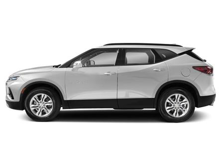 2019 Chevrolet Blazer 3.6 (Stk: 19C537) in Tillsonburg - Image 2 of 9