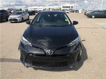2017 Toyota Corolla  (Stk: 2960180A) in Calgary - Image 2 of 16