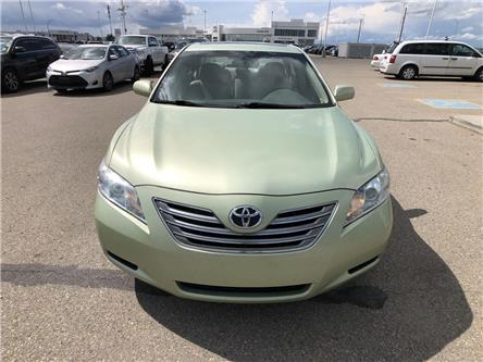2007 Toyota Camry Hybrid  (Stk: 2901365A) in Calgary - Image 2 of 17