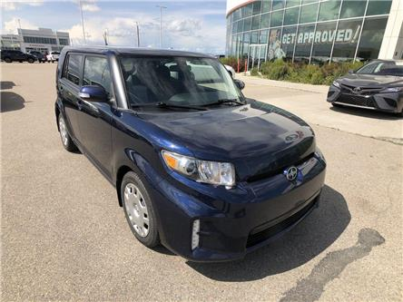 2015 Scion xB  (Stk: 2960191A) in Calgary - Image 1 of 16