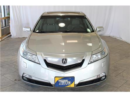 2009 Acura TL Base (Stk: 800250) in Milton - Image 2 of 41