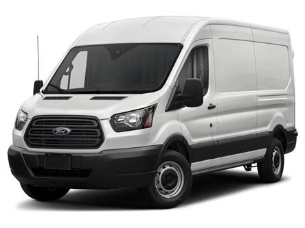 2019 Ford Transit-150 Base (Stk: 9TR7314) in Vancouver - Image 1 of 8