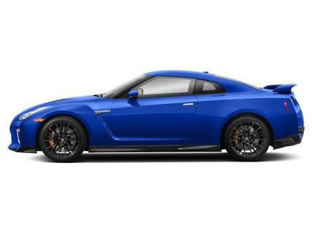 2020 Nissan GT-R Premium (Stk: E7628) in Thornhill - Image 2 of 3