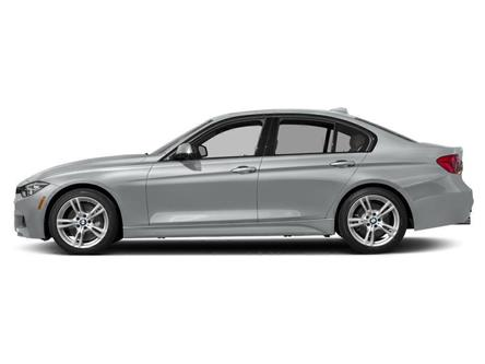 2018 BMW 340i xDrive (Stk: 21231) in Mississauga - Image 2 of 9