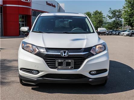 2016 Honda HR-V EX (Stk: 3389) in Milton - Image 2 of 23