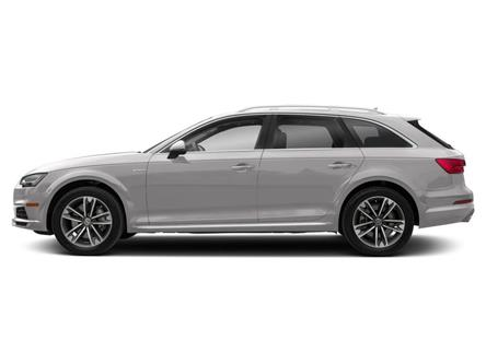 2019 Audi A4 allroad 45 Technik (Stk: N5309) in Calgary - Image 2 of 9