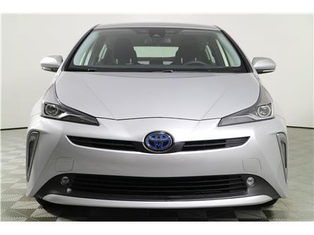 2019 Toyota Prius Base (Stk: 292856) in Markham - Image 2 of 22
