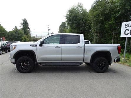 2019 GMC Sierra 1500 Elevation (Stk: GK266273) in Sechelt - Image 2 of 24