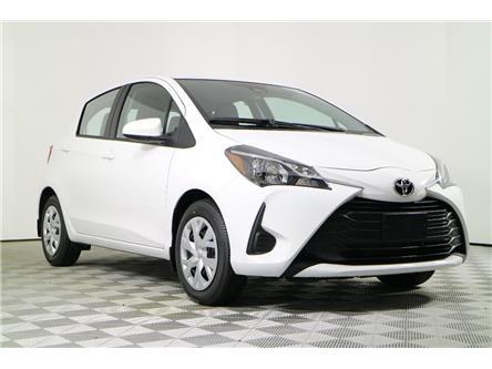 2019 Toyota Yaris  (Stk: 293821) in Markham - Image 1 of 19