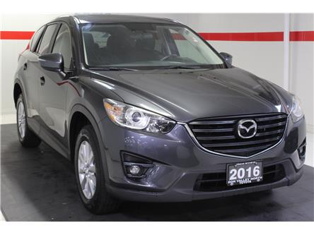2016 Mazda CX-5 GS (Stk: 298924S) in Markham - Image 2 of 27