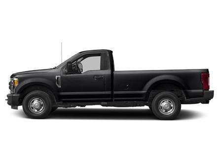 2017 Ford F-250  (Stk: P0899) in Newmarket - Image 2 of 8