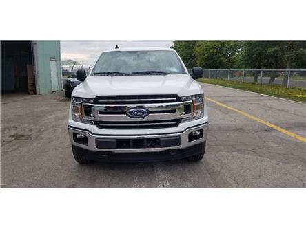 2019 Ford F-150 XLT (Stk: 19FS2625) in Unionville - Image 2 of 16