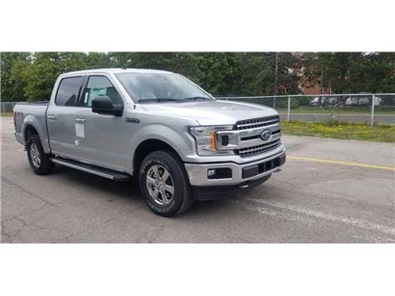 2019 Ford F-150 XLT (Stk: 19FS2627) in Unionville - Image 1 of 15