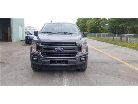 2019 Ford F-150 XLT (Stk: 19FS2645) in Unionville - Image 2 of 17