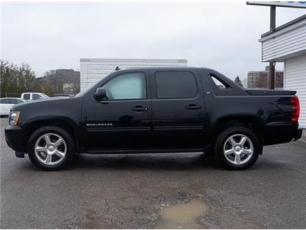 2011 Chevrolet Avalanche 1500 LT (Stk: 19470A) in Peterborough - Image 2 of 19